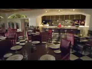 新奧爾良皇家宋尼斯塔酒店照片