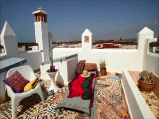 Dar 91 Essaouira video tour