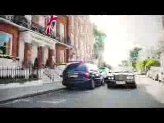 The Egerton House Hotel | Luxury Boutique Hotel in Knightsbridge