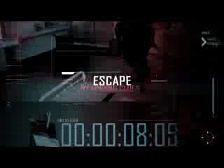 Breakout Manchester- Escape Room