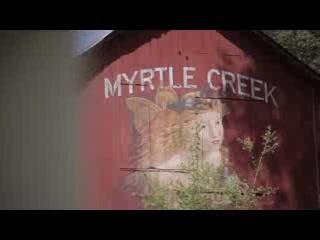 Myrtle Creek Botanical Gardens & Nursery: Good Things Are Growing Here