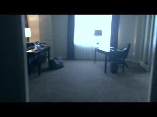 達拉斯洲際飯店照片