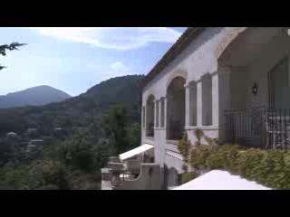Chateau Saint-Martin & Spa: New season 2015