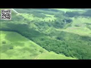 Kapaa, HI: Flying Kauai Hawaii - Hawaii Piloting Experience