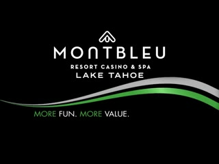 Stateline, NV: MontBleu Resort Casino & Spa