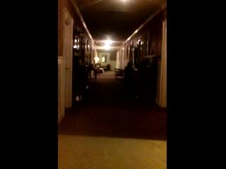 The Historic Jefferson Hotel照片