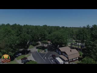 Sea Cliff House Motel Old Orchard Beach Maine Video Of