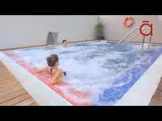 Nautic Hotel & Spa: NAUTIC HOTEL&SPA CORPORATE VIDEO