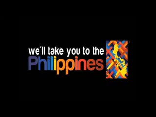 Manila, Filippinerna: Philippines Adventure Travel agency and Tour operator
