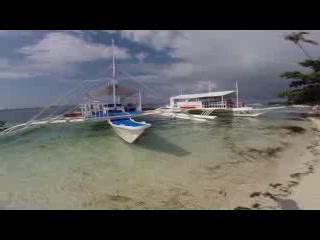 Philippine Fun Divers, Inc.: Philippine Fun Divers Boats 1