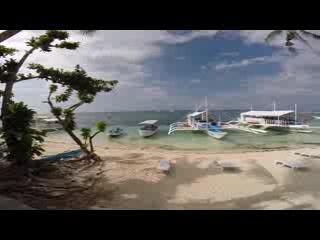 Philippine Fun Divers, Inc.: Philippine Fun Divers Boats 2