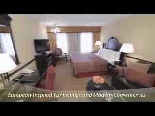 ALO Hotel: ALO Hotel Property Tour