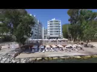 Harmony Bay Hotel: General Video Harmony