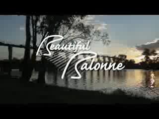 St George, ออสเตรเลีย: Visit Here - Beautiful Balonne