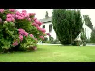 Ghan House, Carlingford