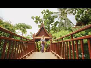 Anantara Hua Hin Resort : Anantara Hua Hin