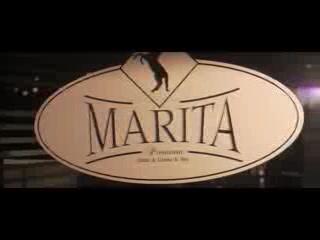 Marita Hotel: Martia Promotional