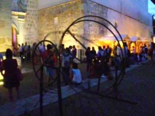 Oaxaca, México: Dia de los Muertos