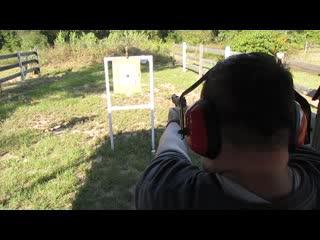 Clermont, FL: Firearms Fun