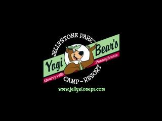 Yogi Bear's Jellystone Park™ Camp-Resort in Quarryville, PA