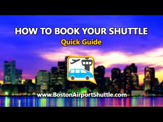 Boston book and video