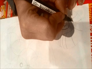 Making Coloring book - Video of MUS, Ljubljana - TripAdvisor