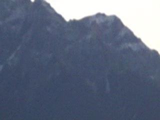 Innsbruck, Austria: Hungerburg Funicular