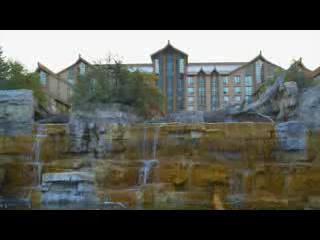 Casino Rama Resort Property Video