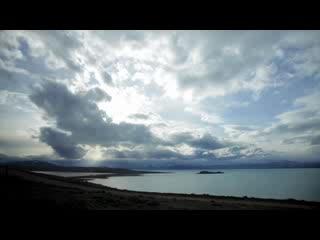 EOLO - Patagonia's Spirit: EOLO - Patagonia´s Spirit