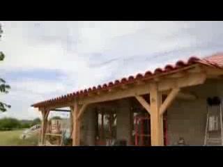 Vue de Duras - The Opening