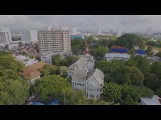 Ping Nakara Boutique Hotel & Spa: Ping Nakara Documentary