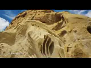 Sweetwater County, WY : Discover the world's second largest moving Sand Dune, Killpecker Sand Dunes, then hike White Mou