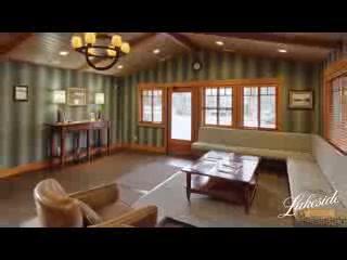 Chelan, WA: Lakeside Lodge and Suites