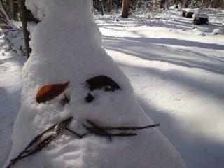Iiyama, Giappone: Enjoy snow activities in spring !
