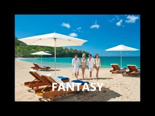 know before you go sandals regency la toc st lucia video of rh tripadvisor ca
