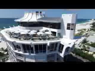 grand plaza beachfront resort directly on the beach gulf of rh tripadvisor ca