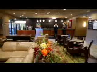 Take a tour of the Centerstone Plaza Hotel Soldiers Field Mayo