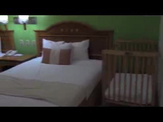 Azul Ixtapa Beach Resort & Convention Center: room with balcony