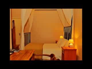 Guesthouse, Johannesburg, Thulani Lodge