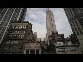hyatt herald square video of new york city new york tripadvisor rh tripadvisor co za