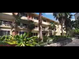 London House Condominiums: Seven Mile Beach Grand Cayman Islands Condo Rental  London House