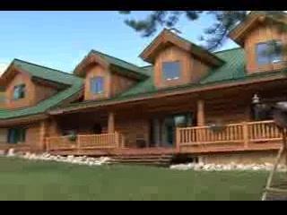 Il Nido Country Inn