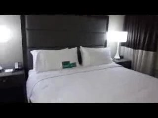 Homewood Suites Aliso Viejo/Laguna Beach