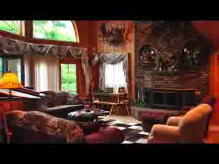 Horton Creek Inn B&B