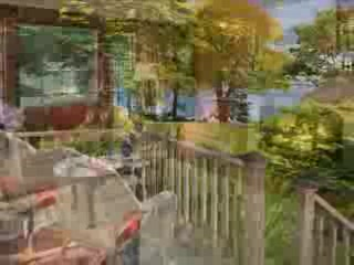 Lincolnville, ME: Inn at Sunrise Point : Camden Bed and Breakfast
