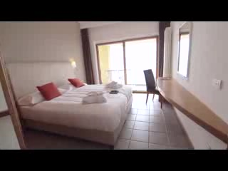 Cima, Italia: Classic Suite with Balcony and Lake View