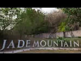 Jade Mountain Resort : Honeymoon - St. Lucia 2016 (Jade Mountain & Sandals Grande)