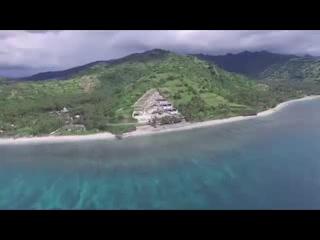 Pemenang, Indonesia: Lima Satu Resort a Paralyzing View