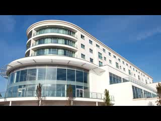 Ramada Plaza Southport: Ramada Plaza Customer Service