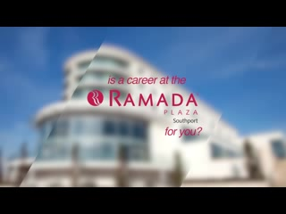Ramada Plaza Customer Service